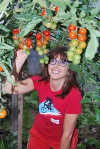 pomodoro e io
